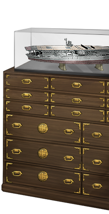 Kimono chest and Akagi model.png