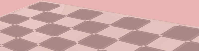 Pink floor.png