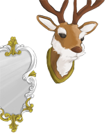 Deer objet d'art.png