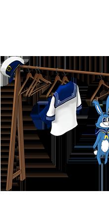 Hanger rack.png