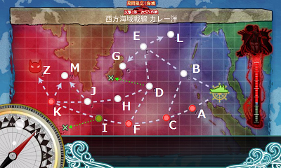 E-5m.png
