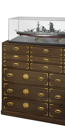 Kimono chest and Nagato model.png