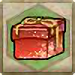 Item Icon Furniture Box (Large).png
