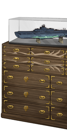 Kimono chest and fog ship model.png