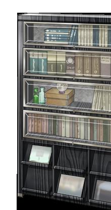 Study bookshelf.png
