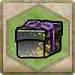 Item Icon Furniture Box (Medium).png