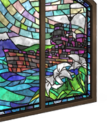 Stained glass screen.png