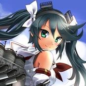 Totaku avatar.jpg