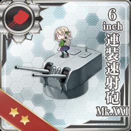 Equipment Card 6inch Twin Rapid Fire Gun Mount Mk.XXI.png