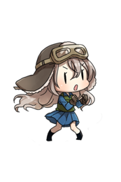 Equipment Character Ro.44 Seaplane Fighter.png