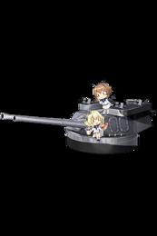 Equipment Full 16inch Mk.VIII Twin Gun Mount Kai.png