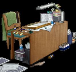 Manuscript desk.png
