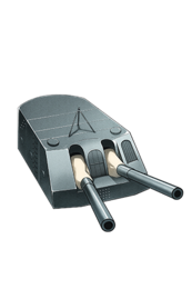 Equipment Item 15.2cm Twin Gun Mount.png
