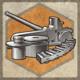 Item Full New Model Gun Mount Improvement Material.png