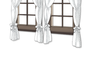Small window with white curtain.png