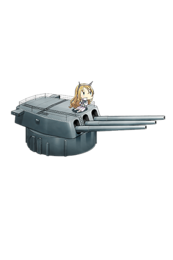 Equipment Full 16inch Mk.I Triple Gun Mount.png