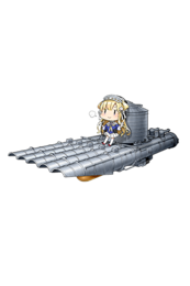 Equipment Full 533mm Quintuple Torpedo Mount (Late Model).png