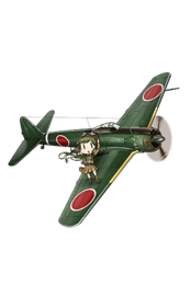 Equipment Full Type 1 Fighter Hayabusa Model III A.png