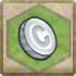 Item Icon Furniture Coin.png