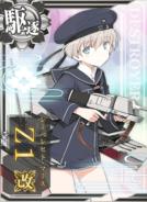 Z1 Kai