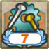 Shop Icon Development Material.png