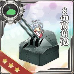 Equipment Card 8cm High-angle Gun.png