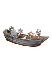 Equipment Full Toku Daihatsu Landing Craft.png
