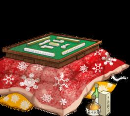 Admiral's mahjong table.png