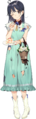 Ushio Full 8th Anniversary Damaged.png