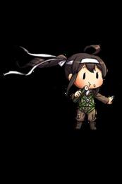 Equipment Character Ryuusei Kai.png