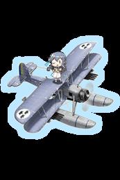 Equipment Full Swordfish Mk.III Kai (Seaplane Model Skilled).png