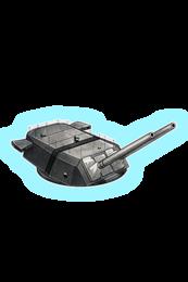 Equipment Item Prototype 51cm Twin Gun Mount.png