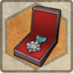Item Full Medal.png