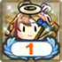 Shop Icon Emergency Repair Goddess.png