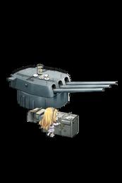 Equipment Full 16inch Mk.I Triple Gun Mount + AFCT Kai.png