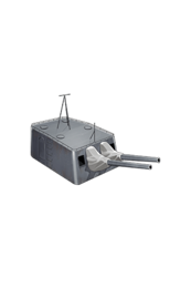 Equipment Item 14cm Twin Gun Mount Kai.png
