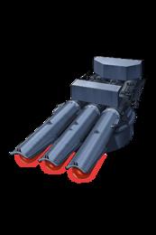 Equipment Item 533mm Triple Torpedo Mount (Model 53-39).png
