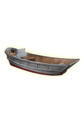 Equipment Item Toku Daihatsu Landing Craft.png