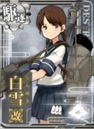 Shirayuki Kai