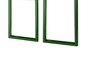 Simple window frame.png