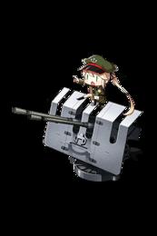 Equipment Full 3.7cm FlaK M42.png