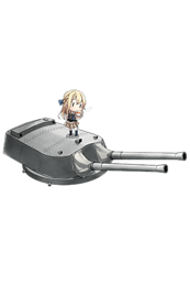 Equipment Full 38.1cm Mk.I Twin Gun Mount.png