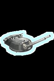 Equipment Item 38.1cm Mk.I N Twin Gun Mount Kai.png