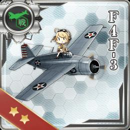 Equipment Card F4F-3.png