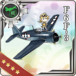 Equipment Card F6F-3.png