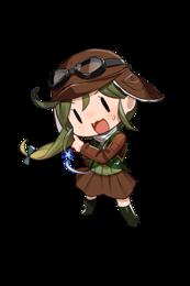 Equipment Character Shinzan Kai.png