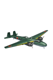 Equipment Item Type 96 Land-based Attack Aircraft.png