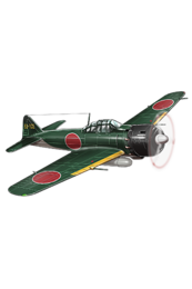 Equipment Item Zero Fighter Model 52A (w Iwamoto Flight).png