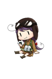 Equipment Character Fw 190 A-5 Kai (Skilled).png