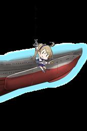 Equipment Full New Kanhon Design Anti-torpedo Bulge (Medium).png